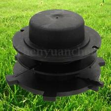 25-2 Trimmer Head Spool for Autocut STIHL 4002-713-3017 Garden Lawn Replacement