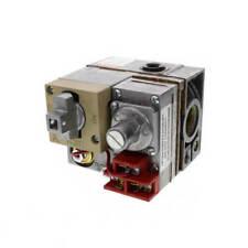 "Honeywell Vs820A1088 PowerPile Millivolt Combination Gas Valve 3/4"" x 3/4"""