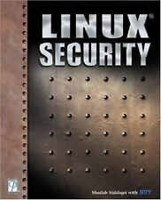 Linux Security (Networking)-ExLibrary