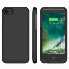 Super-FAST Charging Case Ultra-Power Battery Case Back Up For Apple iPhone 8 NEW