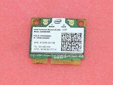 Intel 2200 2200BNHMW Wireless-N 802.11n Mini PCIe Card For Lenovo IBM X230 T430