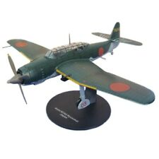 AV-01 AICHI B7A RYUSEI GRACE JAPAN WW II AIR COMBAT 1:72