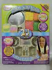 Candle Sand Magic Kit - Includes 4 Glass Votives - Great 2 Create - Sealed!