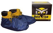 ShuBee's® BeeWise™ Shoe Covers
