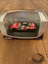 WINNERS CIRCLE 1/87 NASCAR #99 Carl Edwards - Ford Fusion - Office Depot