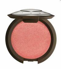 Becca Shimmering Skin Perfector Luminous Blush Camellia 0.2oz NIB