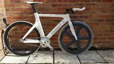 Planet X Track Bikes