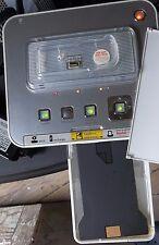 Kodak EASYSHARE Dock G600 Digital Photo Thermal Printer with case NICE!