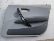 BMW 118 D E87 90KW 5P 6M 204D4 (2004) RICAMBIO PANNELLO PORTA ANTERIORE DESTRA 1