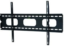 Fixed TV Wall Mount for 32''-60'' & Free 3 Ft. HDMI Cable LCD/LED/PLASMA (119B)