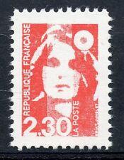 PROMOTION / N° YVERT 2614 FAUX DE MARSEILLE N° MAURY N° 2623 COTE  60 €