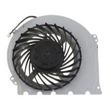 Remplacement du radiateur de ventilateur interne pour Playstation 4 PS4 Slim