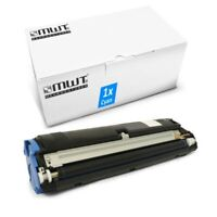 Toner Cyan Replaces Konica Minolta Qms 2400