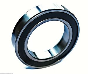 18307 2rs [18x30x7mm] Xtreme HIGH PERFORMANCE CYCLE CARTRIDGE BEARING UK SELLER