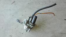 CPI Beeline SM / SX 50 Vergaser original, Einspritzeinheit, Carburettor, Anlage