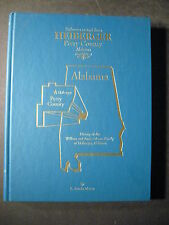 PATHWAYS TO AND FROM HEIBERGER PERRY COUNTY ALABAMA 1963 William Annie Moore