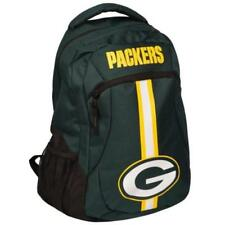 e6e2a4a0be49 Green Bay Packers NFL Backpacks