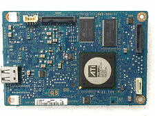 Sony KDL-23S2000 QS Board A-1153-812-A 1-868-963-11 1-726-916-11