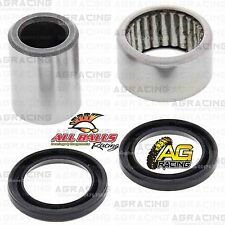 All Balls Rear Lower Shock Bearing Kit For Gas Gas MC 250 2007 Motocross Enduro