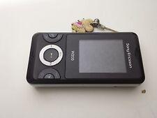 Telefono Cellulare Sony Ericsson Walkman W205