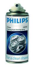 Spray Limpiador Para Afeitadoras Philips Afeitadoras Cortapelos