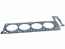 For 2007-2011 Mercedes E550 Head Gasket Left Victor Reinz 82174GR 2008 2009 2010