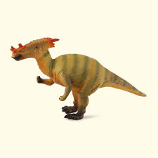 Dracorex Dinosaur Replica #88252 Free Ship/Usa w/$25+CollectA