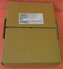 HP IB 4X QDR PCI-e G2 DUAL PORT HCA 517721-B21 519132-001 FULL and Low Profile