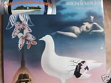 Antonello Venditti - Sotto la pioggia - LP SIGILLATO