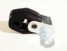 Seat Arosa ( Diesel ) Exhaust Rubber Mount - all models hanger bracket support