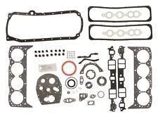 Mr Gasket 7146 Overhaul Gasket Kit