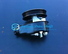 Ford Falcon/Fairmont/Fairlane EF EL AU 6CYL 94-02 Power Steering Pump New!!