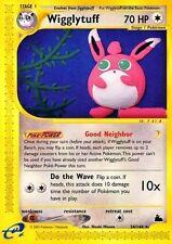Skyridge Rare Pokémon Individual Cards with Holo