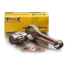 Prox Con.rod Kit Kx80 '82-97~1985 Kawasaki Kx80 Offroad Motorcycle Wiseco 3.4108