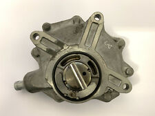 Brake Vac Vacuum Pump BMW E46 E90 316 318 3 Series 118 N42 N46 Engine 7542498