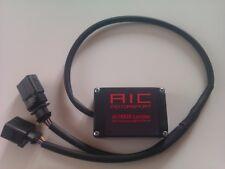 Audi A4 2,0 tdi 140 boitier additionnel chip tuning box power powerbox