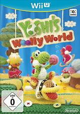 PC - & Videospiele für die Nintendo Wii U mit Multiplayer Angebotspaket