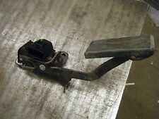 ford fuel pedal diesel 6.0 3c44 9f836 ac f350 6spd dually 2003