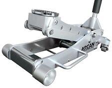 Arcan ALJ3T Aluminum Floor Jack 3 Ton Capacity Auto Floor NEW