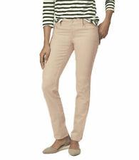 1e5e35c3f6cb Pantaloni da donna rosa | Acquisti Online su eBay