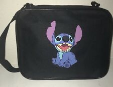 FOR DISNEY PIN TRADING PINS BOOK BAG  STITCH Dog ALBUM DISPLAY CASE ALBUM