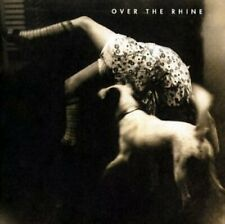 Over the Rhine Good dog bad dog-The home recordings (2000/1996)  [CD]