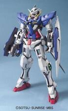 MG GUNDAM EXIA GN-001 BANDAI 0159452 Gunpla Master Grade 1/100