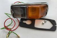 Indicator Lamp for MGB Roadster / Spitfire, BHA4966 - Lucas L677