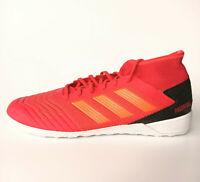 adidas Performance Predator Tango 19.3 Indoor Fußballschuh Herren 47 1/3 D97965