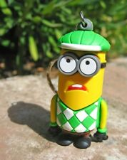 Despicable Me GOLF Outfit – 8gb USB Flash Memory Drive _ USB-04