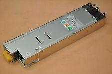 EMACS Model GIN-3800V (ROHS) 800W Redundant Power Supply P/N B012720001