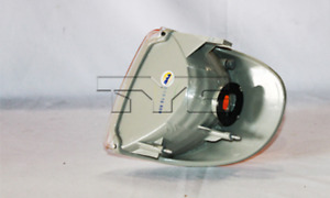 Parking Light-Turn Signal / Right TYC 18-5561-01 fits 98-01 Mercury Mountaineer