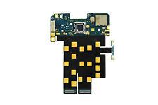 Genuine HTC Desire HD Upper Board Flex, Volume & Power Button - 54H20283-01M