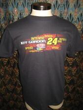 Nascar Jeff Gordon 24 T Shirt L NWT